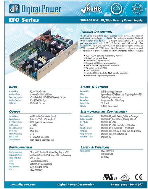 2 Page Specification Design