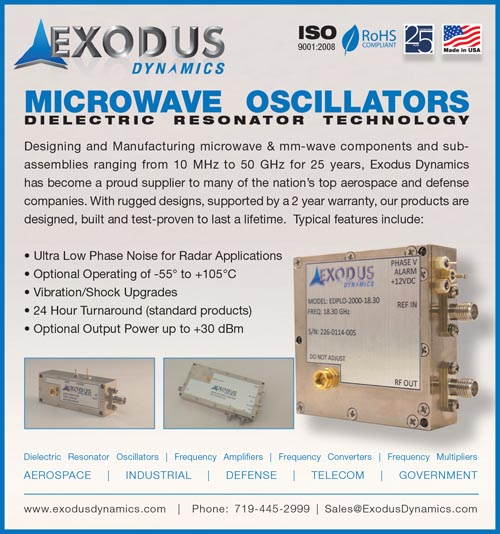 3rd-page-advertisement-design-for-rf-oscillators