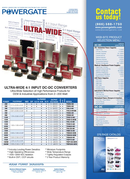 full-page-advertisement-design-for-dc-dc-converters