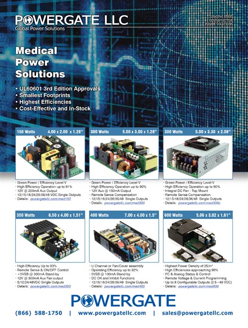 full-page-advertisement-design-for-medical-power-supplies