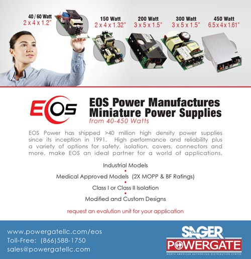 1-3-page-advertisement-design-for-power-supply-distributor