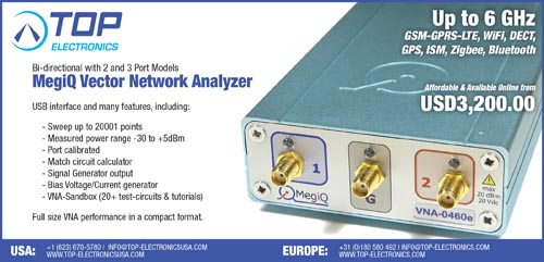 3rd-page-advertisement-design-for-network-analyzer